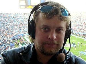 Олексій Андронов: «Гра була жахливою»