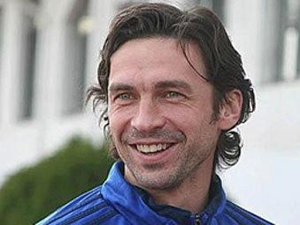 Владислав ВАЩУК: