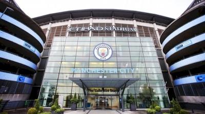 «Манчестер Сіті» оскаржив у суді рішення УЄФА про порушення клубом правил фінансового фейр-плей