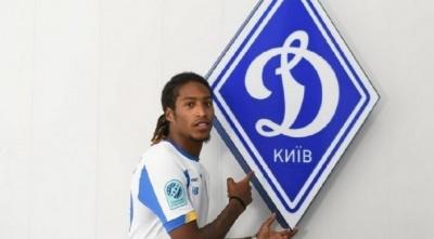 Андронов рассказал, как помог «Динамо» подписать Жерсона Родригеса и еще двух футболистов