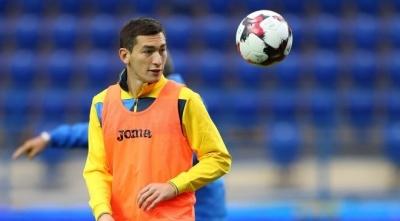 Степаненко: «Навіть при рахунку 2:0 футболісти повинні виконувати те, про що ми домовлялися»
