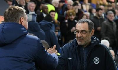 «Динамо» — «Челси»: разбор ошибок киевлян и пути их решения