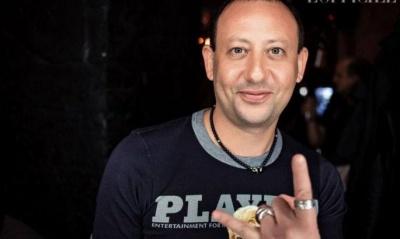 «Генинсон станет вице-президентом «Динамо» по работе с болельщиками»
