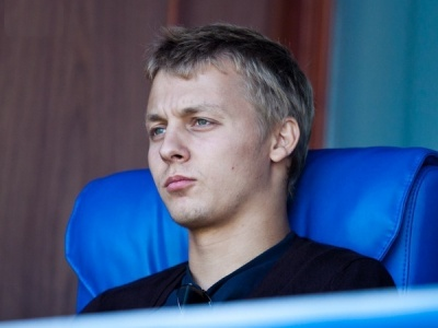 Олександр Шуфрич: «Повернути Морозюка і вигнати Мякушка - це, м'яко кажучи, дивно»