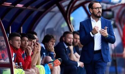 Феномен «Хетафе»: поразительный взлет третьей команды Ла Лиги