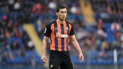 Тарас Степаненко: «В матчах с «Динамо» мы пропускаем первыми, а затем начинаем играть в футбол»