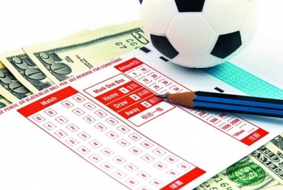 Букмекери оновили ставки на переможця ЧС-2018