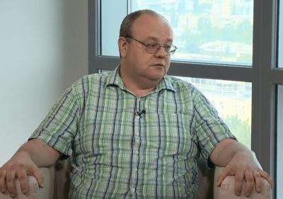 Артем Франков: «Думаю, что «Динамо» не должно проигрывать ответную игру с «Челси»