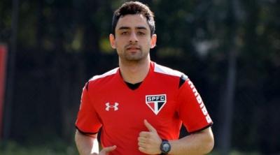 У Бразилії вбили футболіста після жахливих катувань