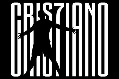 Transfermarkt обновил цены на игроков в Италии. Роналду только третий по стоимости футболист