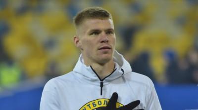 Никита Бурда: «Караваев очень переживает из-за своей ошибки и потери очков»