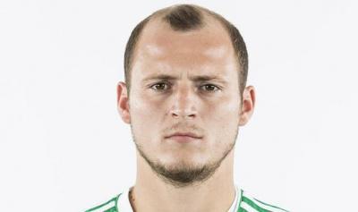 ФІФА дозволила Зозулі перевищити ліміт переходів