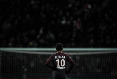 У Франції є футболіст не гірший Неймара. За нього розпочнеться війна влітку