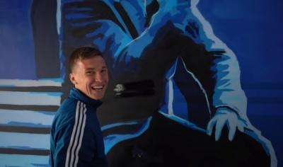 Ультрас «Динамо» підготували неймовірний сюрприз до матчу з «Шахтарем»: Сидорчук допомагав