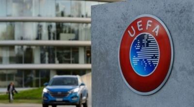 УЄФА хоче зробити фінансовий фейр-плей більш жорстким