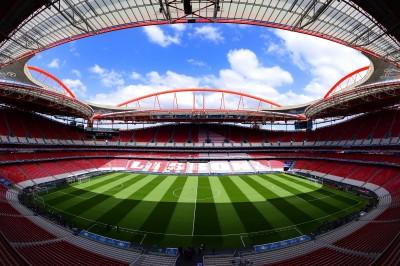 Что решил УЕФА: матчи ЛЧ и ЛE, VAR и формат еврокубков сезона 2020/21