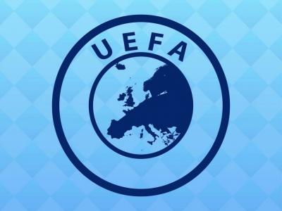 Таблиця коефіцієнтів УЄФА. Внесок «Шахтаря» і відсутність гальм у Англії