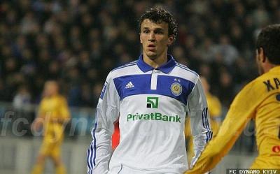Топ-10 гравців, які намагалися перезапустити кар'єру в «Динамо» після невдачі в Європі