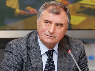 «Аякс» - «Ростов»: прогноз Анатолія Бишовця