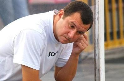Андрій Зав'ялов: «Гра в матчі «Зоря» - «Динамо» буде до голу»