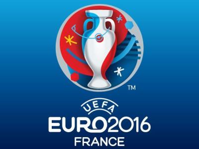 Відбір ЧЄ-2016: результати ігрового дня. ВІДЕО