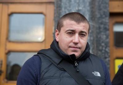 Ультрас «Волыни»: «Если бы не Майдан, фаны из Харькова и «Днепра» начали бы резать друг друга»