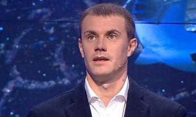 Андрій Несмачний: «В матчі з хорватами я можу зіграти на лівому фланзі»