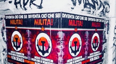 Підтримують війну проти України, їх обурюють Зозуля і Пятов: чому на матчі «Рома» – «Шахтар» махали прапором «ДНР»