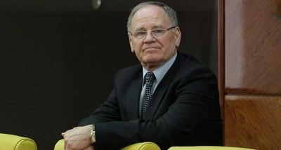 Йожеф Сабо: «Напевно, Хацкевич вже думає, де купити забивного нападника»