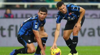 Маліновський і гранди Серії А страйкують проти нових правил – відновлення сезону під загрозою