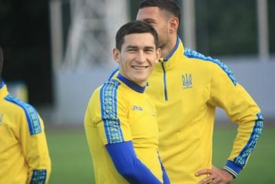 Тарас Степаненко: «Поєдинок у Рейк'явіку буде набагато важчим за вчорашній»