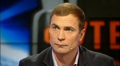 Олег Венглинський: «Від такого шоку відійти відразу не вийде»