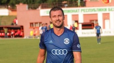 Агент Мілевського: «Артем в «Динамо» Київ пішки прийшов би»