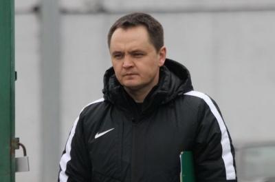 «Олександрія» U-21 – «Динамо» U-21: тренер господарів став на захист голкіпера Павлова, якого запідозрили у нечесній грі