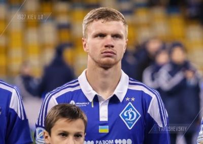 Микита Корзун: «Всі гравці «Динамо» провели чудовий матч»