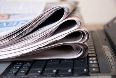 Огляд ЗМІ. Фейковий тріумф