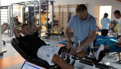Валерій Федорчук: «Польські медики непрофесійно поставилися до своєї справи»