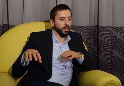 Горан Гавранчич: «Динамо» Лобановского – это как нынешняя «Барселона»!»