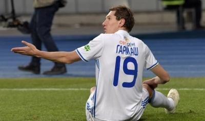 «Динамо»: Кто лишний?