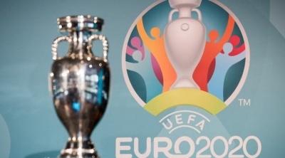 Португалія і Сербія продовжили заочні битви за спиною України. Як виглядає турнірна таблиця в нашій групі після 9-го туру
