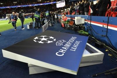 Провідні клуби Європи мають намір всерйоз реформувати Лігу чемпіонів