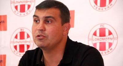 У Вірменії за договірні матчі дискваліфіковано 25 українців