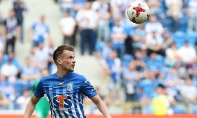 Томаш Кендзьора. Кого торгує «Динамо»?