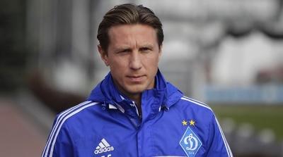 Сергій Федоров: «Я не бачу, щоб воротарі так брали пенальті, як це робив Шовковський»