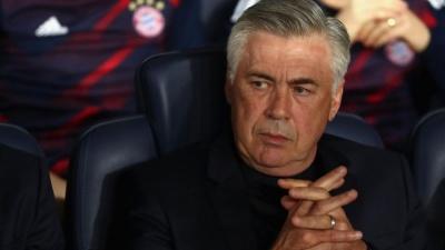 Хто очолить «Баварію»?