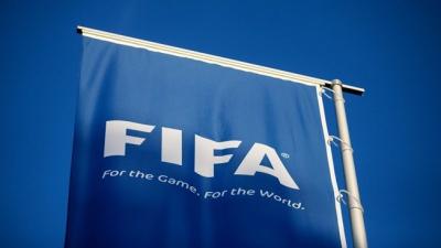 Гондурас, Кюрасао та Конго. Як може виглядати чемпіонат світу з футболу у 2026-му