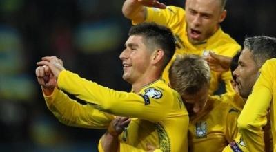 П'ять думок після матчу Україна – Литва