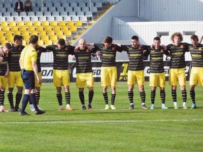 Що таке футбольний клуб «Інгулець», який сенсаційно вийшов у фінал Кубка України