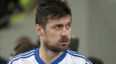 Мілевський: «В матчах «Шахтар» – «Динамо» вилучення були звичною справою»