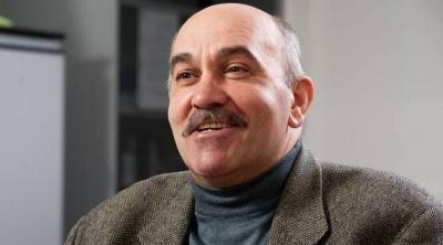 «Динамо» - «Янг Бойз»: прогноз Сергія Савелія